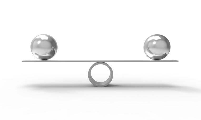 Ensuring Equivalence